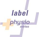 Physio Swiss